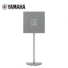 Yamaha/雅马哈 ISX-803一体式蓝牙CD FM USB