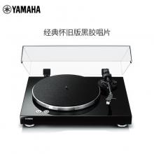 Yamaha/雅马哈 TT-S303 音频处理器 黑胶唱片机