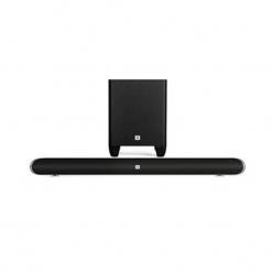 JBL CINEMA STV350平板电视回音壁音箱家庭影院hi