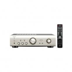 Denon/天龙 PMA-720AE 发烧HIFI纯功放机音响