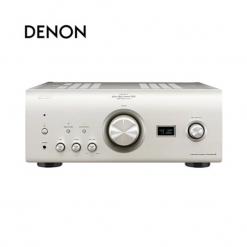 Denon/天龙 PMA-2500NE 发烧立体声Hifi功放