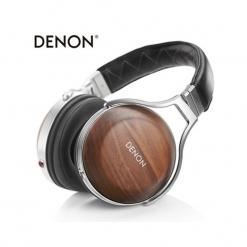 Denon/天龙 AH-D7200发烧头戴式HIFI耳机
