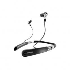 Denon/天龙 AHC820W挂脖式无线蓝牙耳机