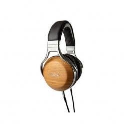 DENON/天龙 AH-D9200 头戴封闭式耳机