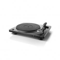 Denon/天龙 DP-450USB黑胶唱片机留声机