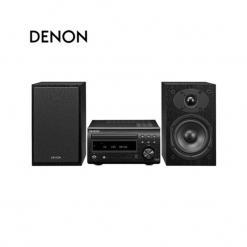 Denon/天龙 RCD-M41蓝牙桌面音箱台式