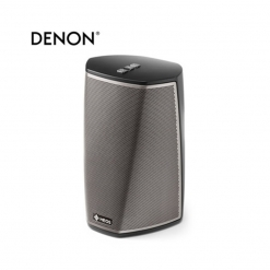 Denon/天龙 HEOS 1和乐氏无线蓝牙音箱