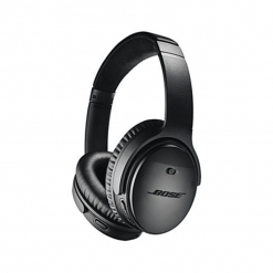 BOSE QUIETCOMFORT35无线降噪蓝牙耳机