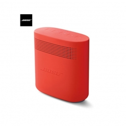 BOSE SOUNDLINK COLOR II 蓝牙扬声器音箱