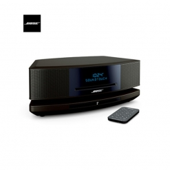 BOSE Wave SoundTouch IV妙韵音乐系统