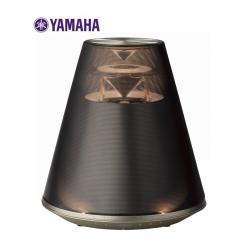 雅马哈(YAMAHA) LSX-170光音书架式无线蓝牙音响