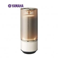 雅马哈(YAMAHA) LSX-70光音书架式无线蓝牙音响