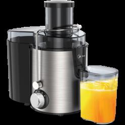 美的 MJ-WJE2802D榨汁机家用多功能全自动果汁迷你