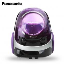 松下(Panasonic) 吸尘器 MC-CL727 大功率