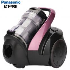 松下(Panasonic)吸尘器MC-CL879VJ81