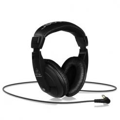 BEHRINGER/百灵达 头戴式HPM1000 耳机