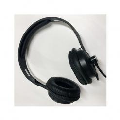 BEHRINGER/百灵达 HPS5000 大耳罩 封闭式耳机