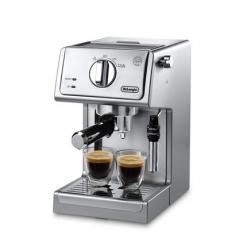 Delonghi/德龙 ECP36.31泵压意式家用咖啡机