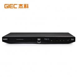 GIEC/杰科 BDP-G4308 3D蓝光播放机