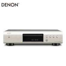 Denon/天龙DCD520AE 发烧高保真CD播放机