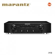 Marantz/马兰士PM5005发烧HIFI功放