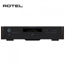 ROTEL路遥RCD1572发烧级高保真CD机
