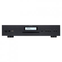 ROTEL路遥RCD-630 HIFI发烧级音乐播放器