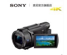 索尼数码摄像机