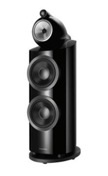 宝华 800系列音箱